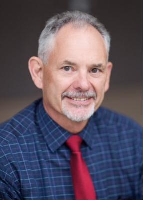 Photo of Jim Sporleder