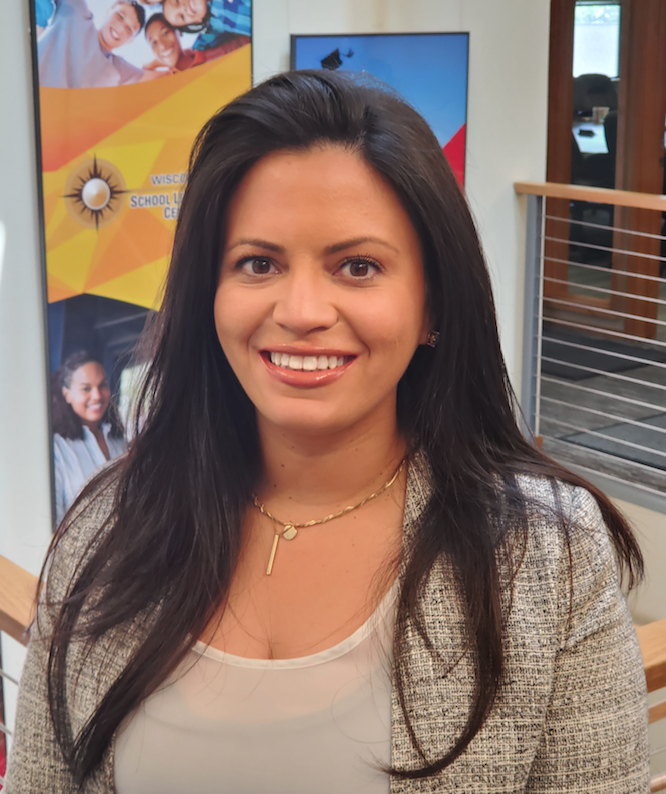 Yari Rodriguez
