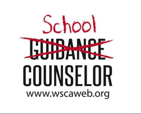 wscaweb.org