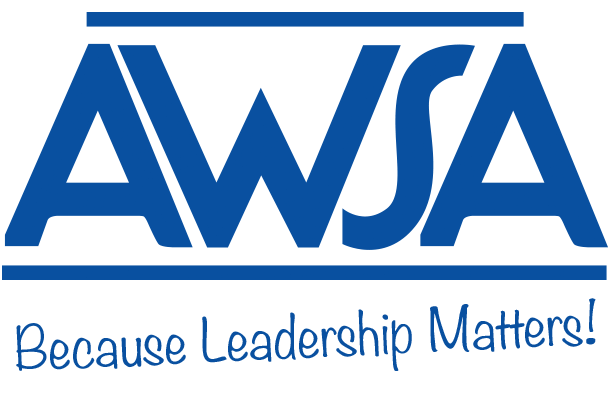 <strong>Association of Wisconsin School Administrators</strong>